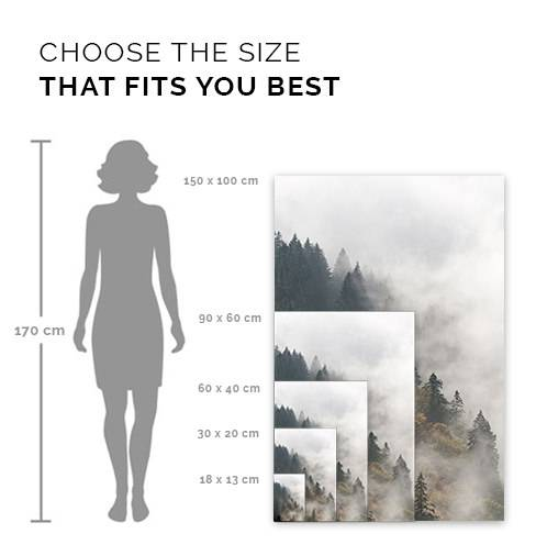sizes_en.jpg
