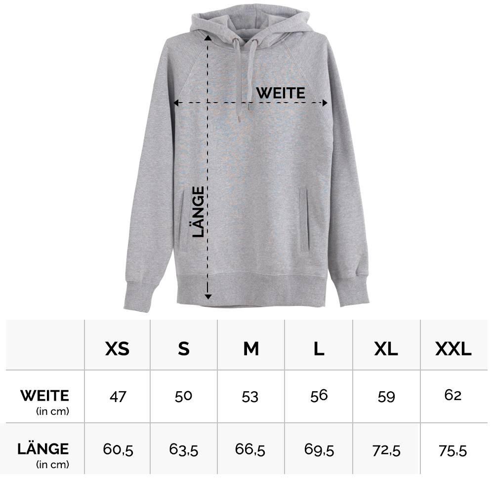 hoodiesizes.jpg
