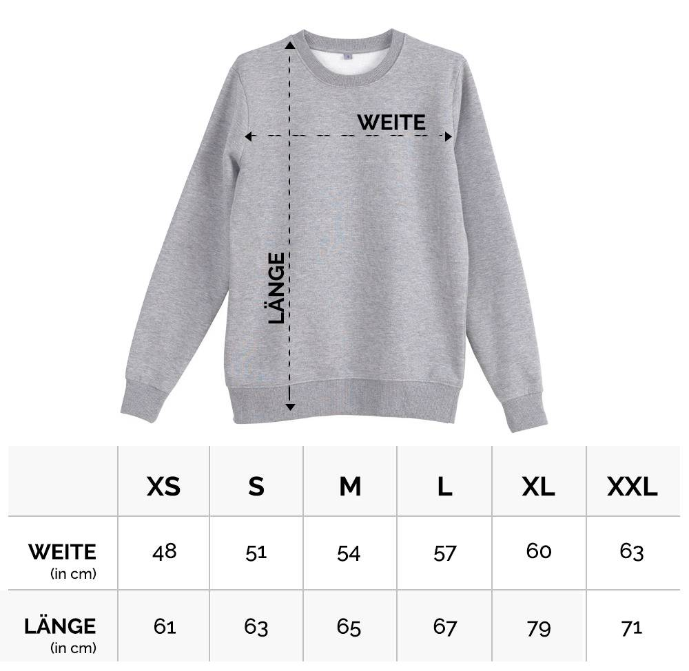 sweatshirtsizes.jpg